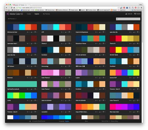 pantone color picker pin by tom worthen on stuff in 2019 design color picker