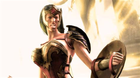 imagenes de wonder woman injustice wonder woman s ame comi skin in injustice gods among us