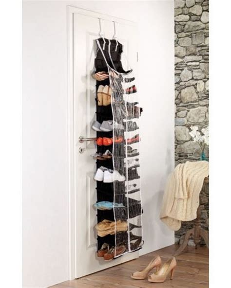Support Etagere 2756 by Rangement Chaussures Etroit