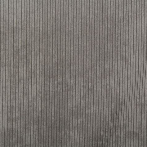 striped velvet curtain fabric luxury corduroy needlecord stripe cord velvet curtain
