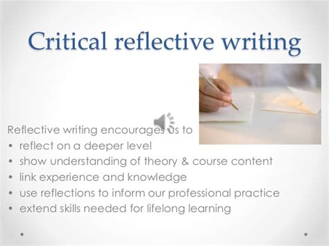critical analysis essay sles critical reflection essay sles 28 images critical