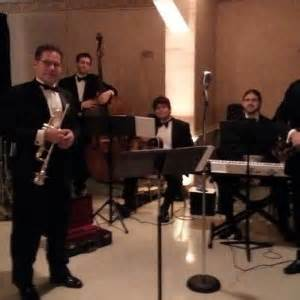 swing music theory 5 lively swing bands in washington dc gigsalad
