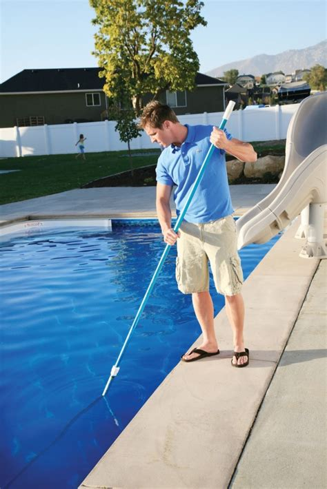 pool maintenance pool attendants page 9 aqua operators