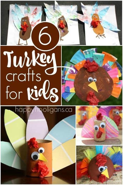 easy bird crafts  preschoolers happy hooligans
