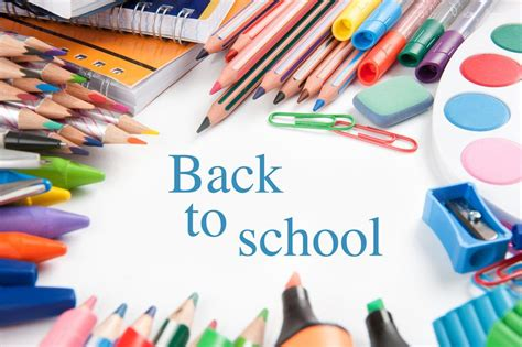 a back to school guide for children with adhd