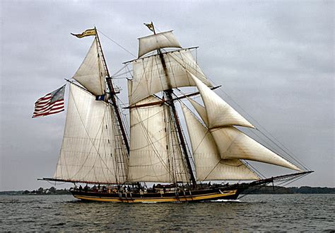 boat vs ship vs vessel poll debate napoleonic vessels vs golden age vessels