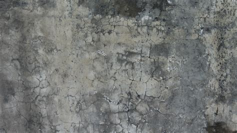 Free Images : rock, wood, texture, floor, asphalt, soil