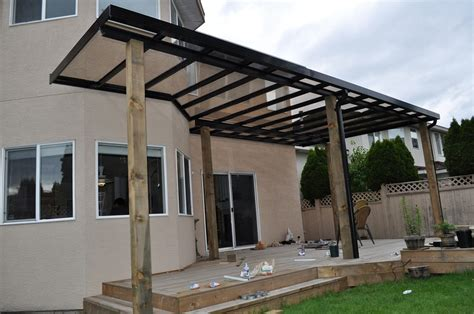 South Africa And Others Style Of Patio Roof Ideas Patio Aluminum Roof