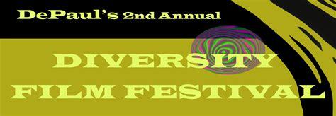 Depaul Mba Tuition 2014 by Diversity Festival Depaul Cdm