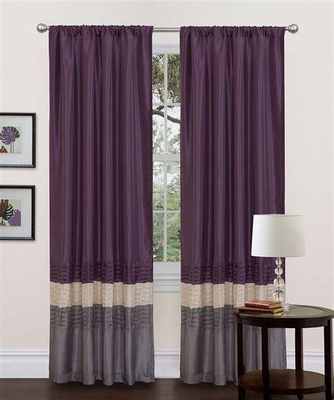 purple curtains ideas  pinterest purple bedroom curtains purple office curtains