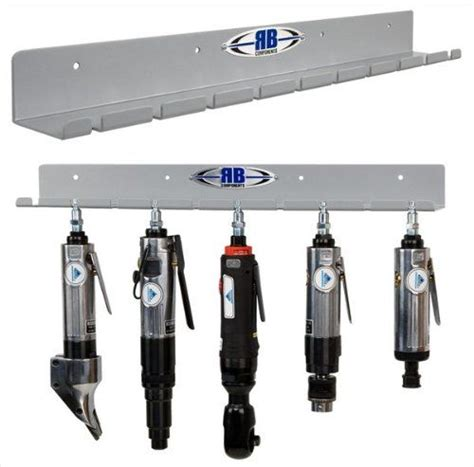 Garage Air Tools 50 best images about airtool storage on shops