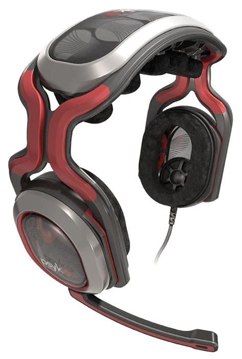 best headphone for gaming psyko 5 1 gaming headphones
