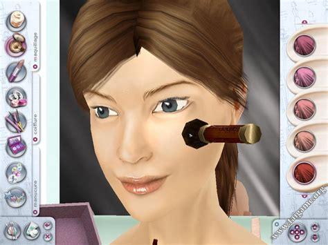 fashion design maker game download imagine fashion designer download free full games