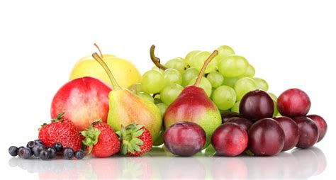 fruit vitamins getting vitamins with fruits the honest fitness