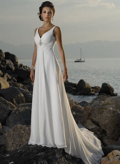 wedding in thailand ideas for beach wedding dress 2012