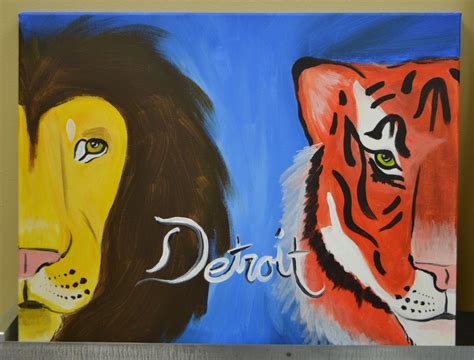 paint with a twist in dearborn 50 date ideas in southeast michigan mrs weber s
