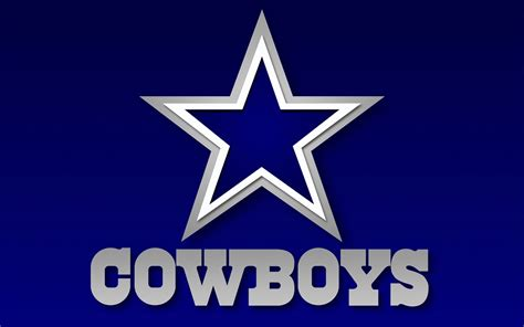 dallas cowboys nfl 1920x1200 wide images most polular