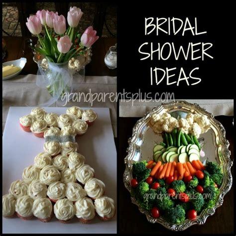 Rustic Home Decor Stores by Bridal Shower Ideas Grandparentsplus Com
