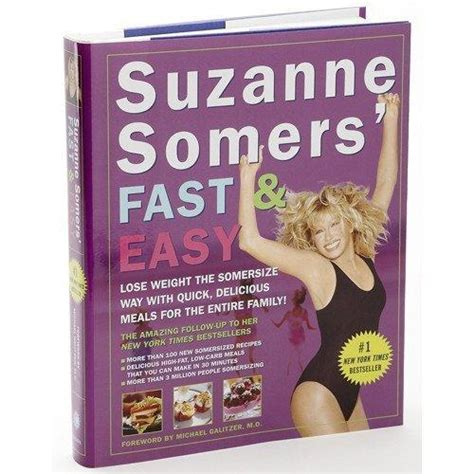 Book Easy Zenfone 4 fast easy lose weight somersize weight loss book 4 suzannesomers