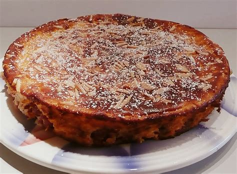 ein kuchen ein kuchen mit milchreis rezepte suchen