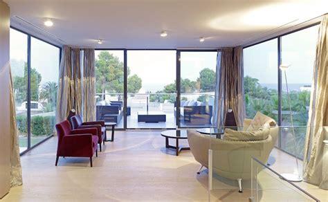 steintische wohnzimmer lichtplanung wohnzimmer brocoli co