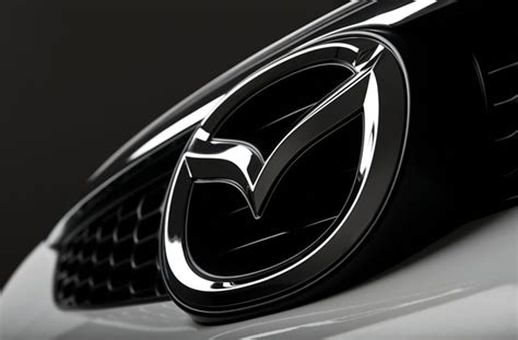 what is the mazda symbol mazda logo hd 1080p png meaning information carlogos org
