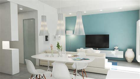 immagini di appartamenti moderni foto soggiorno moderno ristrutturazione appartamento