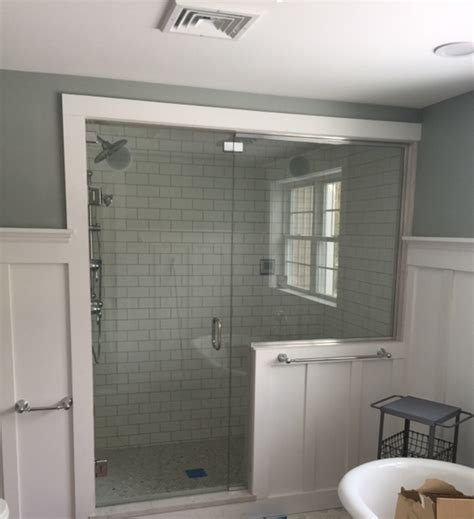 built in shower fantastic built in showers contemporary bathtub for