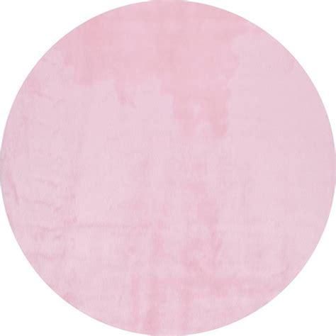 pink circle rug pink circle rug rugs ideas