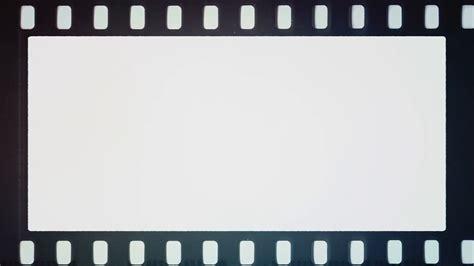 frames filmstrip celluloid reel coating film design detail