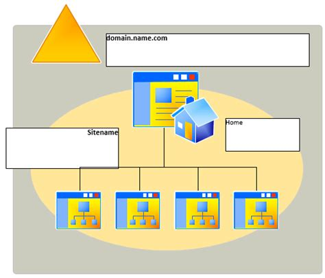 sharepoint visio stencils 2013 visio shapes for sharepoint 2010 best free home