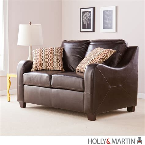sectional vs sofa and loveseat sectional vs sofa and loveseat when should you get a