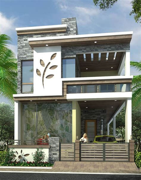 home design front elevation coryc me 217 best elevation images on pinterest contemporary