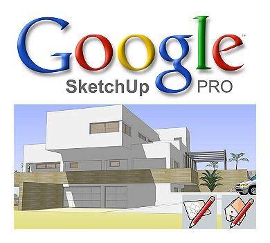 imagenes google sketchup mundo dibujo 191 que es google sketchup