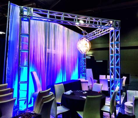 rent lights decorative lights for rent wanker for