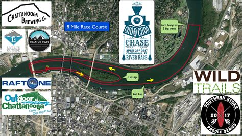 paddle boat chattanooga tn choo choo chase river race chattanooga paddle race