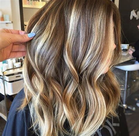 what are good colors to use for highlights and low lights for redhair the 25 best beige highlights ideas on pinterest
