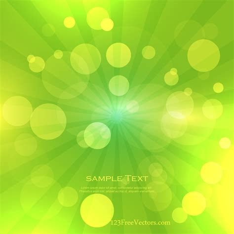 background vector green green backgrounds vector www imgkid com the image kid