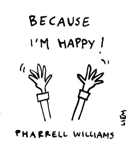 printable lyrics to happy by pharrell williams best 25 happy pharrell williams lyrics ideas on pinterest