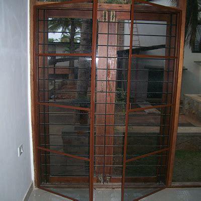 mosquito mesh mosquito mesh frame distributor aluminium