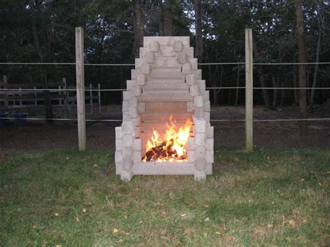 precast fireplaces owners testimonials