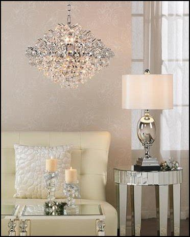 decorating theme bedrooms maries manor hollywood glam living rooms  hollywood style