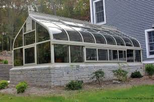 Green Home Design Plans by Greenhouse Designs Which One Fits Your Needs Part 2