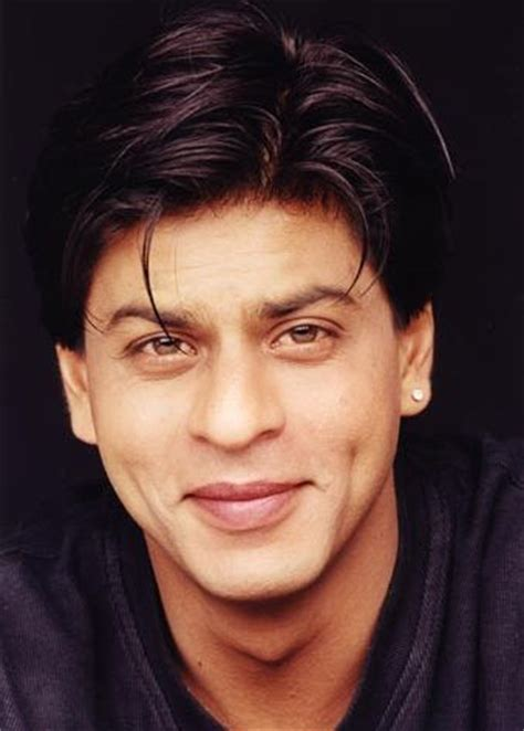 Shahrukh Khan 2015 Smile Photo | New Calendar Template Site