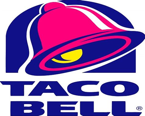 Taco Bell Gift Card Balance - taco bell s offers services for gift cards balance inquiry