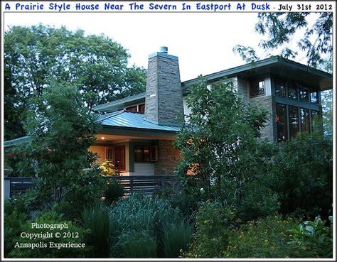 prairie farmhouse sala architects home pinterest top 192 ideas about farm house architecture ideas on