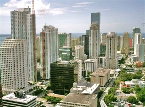 Of Miami Housing by Current State Of Miami Housing Market Gobankingrates