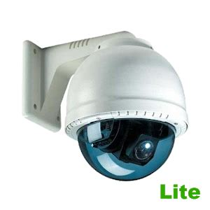 ip cam viewer lite – applications android sur google play