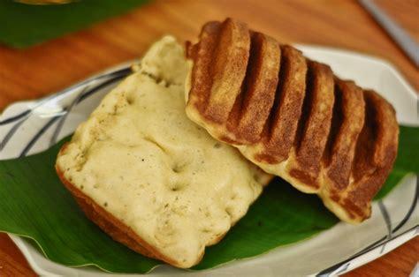 membuat kue bandung kue pancong pasteur kue pancong kuliner bandung resep kue