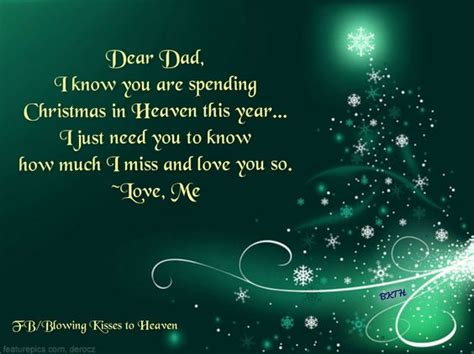 missing dad        pinterest